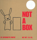 "Image for ""Not a Box"""