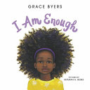 "Image for ""I Am Enough"""