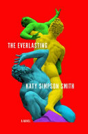 "Image for ""The Everlasting"""
