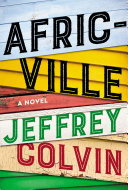 "Image for ""Africville"""