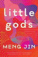 "Image for ""Little Gods"""