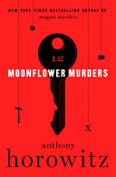 "Image for ""Moonflower Murders"""