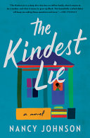 "Image for ""The Kindest Lie"""