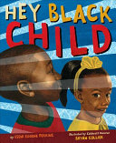 "Image for ""Hey Black Child"""