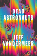 "Image for ""Dead Astronauts"""