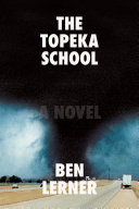 "Image for ""The Topeka School"""