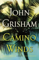 "Image for ""Camino Winds"""