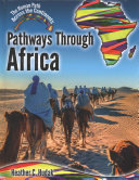 "Image for ""Pathways Through Africa"""