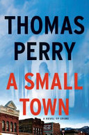 "Image for ""A Small Town"""