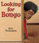 "Image for ""Looking for Bongo"""