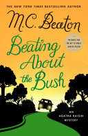 "Image for ""Beating About the Bush"""