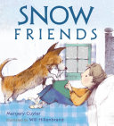 "Image for ""Snow Friends"""