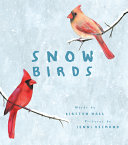 "Image for ""Snow Birds"""