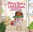 "Image for ""Mary Had a Little Glam"""