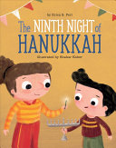 "Image for ""The Ninth Night of Hanukkah"""