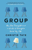 "Image for ""Group"""