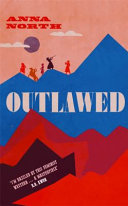 "Image for ""Outlawed"""