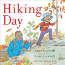 "Image for ""Hiking Day"""