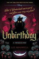 "Image for ""Unbirthday"""