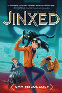 "Image for ""Jinxed"""