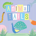 "Image for ""Animal Tails"""