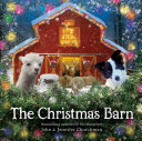 "Image for ""The Christmas Barn"""