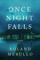 "Image for ""Once Night Falls"""