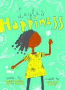 "Image for ""Layla's Happiness"""