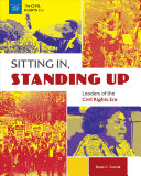 "Image for ""Sitting In, Standing Up"""