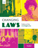 "Image for ""Changing Laws"""