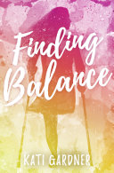 "Image for ""Finding Balance"""
