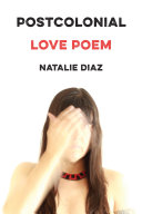"Image for ""Postcolonial Love Poem"""