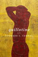 "Image for ""Guillotine"""