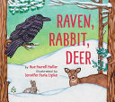 "Image for ""Raven, Rabbit, Deer"""