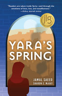 "Image for ""Yara's Spring"""