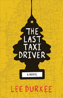 "Image for ""The Last Taxi Driver"""