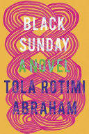 "Image for ""Black Sunday"""