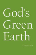 "Image for ""God's Green Earth"""