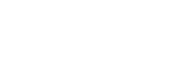 Friends of the Madison County Public Library logo
