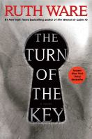 "Image for ""The Turn of the Key"""