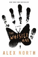 "Image for ""The Whisper Man"""