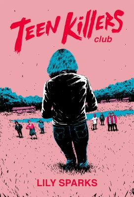 "Image for ""Teen Killers Club"""