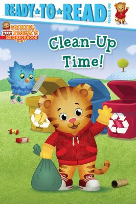 "Image for ""Clean-up Time!"""