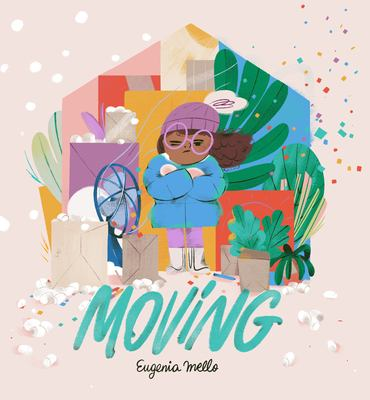 "Image for ""Moving"""