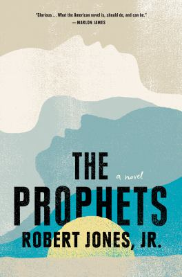 "Image for ""The Prophets"""