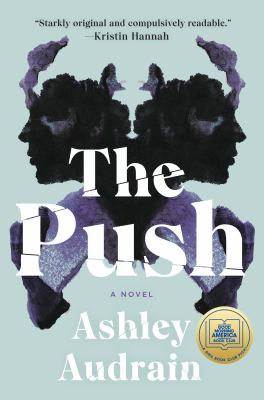 "Image for ""The Push"""
