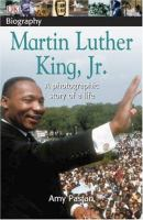 "Image for ""Martin Luther King, Jr"""