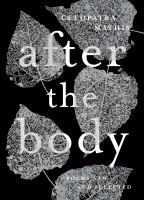 "image for ""After the Body"""