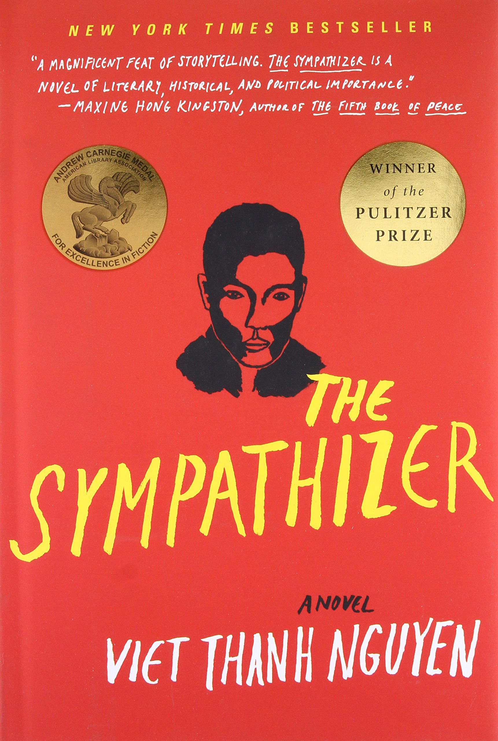 "image for ""The Sympathizer"""